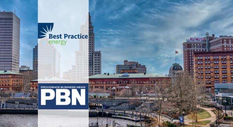 PBN Award Blog Featured Image